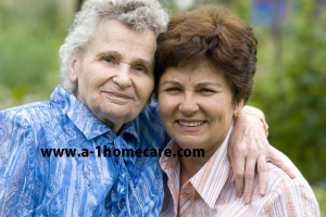 a-1 home care seal beach elder care